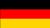 given in German <b>language</b>.)